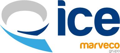 ICE MARVECO
