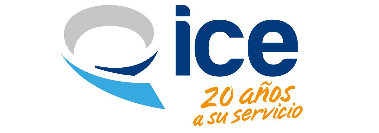 ice-20-amiversario